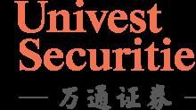 Univest Securities, LLC. Announces Closing of $70 Million Follow-on Offering for its Client Ebang International Holdings Inc. (Nasdaq: EBON)