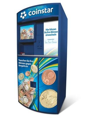 Coinstar locations 24 hours / Ngc coin finder zimbabwe