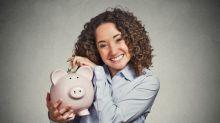 5 Simple Tricks for Saving More Money