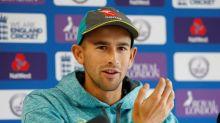Middlesex bid to blast off their season in T20 double header