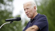Joe Biden's Climate Plan Doesn't Ban Fracking