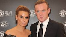 'It's been s**t' - Coleen Rooney breaks silence on husband Wayne and says he hasn't learned from 'all of his selfish mistakes'
