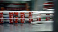 Coca Cola: 58 anni di crescite dividendi e performance record