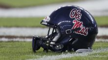 Ole Miss LB Sam Williams arrested on sexual battery charge, indefinitely suspended