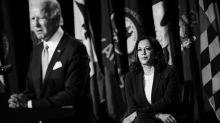 US-Wahl: Wie Kamala Harris Donald Trump gefährlich werden kann