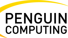 Penguin Computing Announces LiveData Solution with MemVerge and Intel