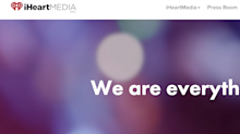 iHeartMedia posts second-quarter profit after emerging from bankruptcy