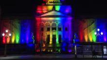 Dez anos do casamento igualitário na Argentina