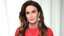 'I Am Cait' Canceled After 2 Seasons, Caitlyn Jenner Says 'It's Time for the Next Adventure'