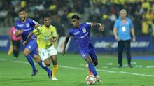 Mumbai City FC's Raynier Fernandes: City Football Group have a clear plan for the future