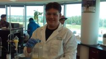 Indigenous students learn about biofuels, traditional medicines at science camp in Sask.