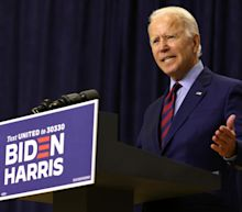 Joe Biden has a Florida problem. Why he's losing the key swing state