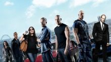 Is 'Furious 7' the Baldest Movie Ever Made?