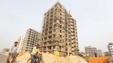 Uttar Pradesh real estate authority begins process for buyers to complete own housing projects
