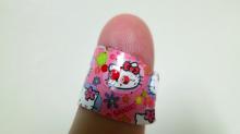 La explicación de por qué el filo de un papel corta tanto y provoca heridas tan dolorosas
