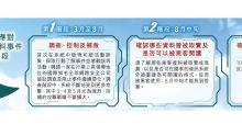 國泰遇超強黑客 認捱打3個月 上立會前為延報解畫 8月始確定外洩範圍