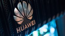 U.S. Announces New Curbs on Huawei Access to U.S. Technology