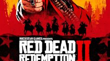 Red Dead Redemption 2 Now Available for PC