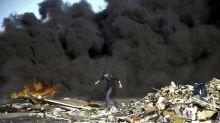 Un palestino muerto en choques con soldados israelíes