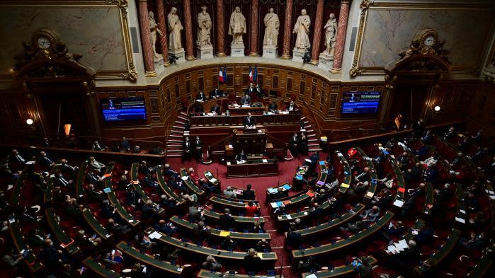 Une mission d'information du Sénat préconise une réouverture sur mesure des lieux culturels dès la fin du confinement