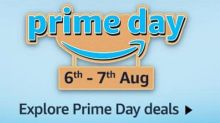 Amazon Prime Days Sale: Discount Offers On Smartphones