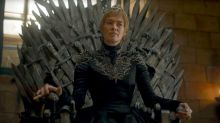 'Game of Thrones' season 7 trailer features Cersei on the Iron Throne