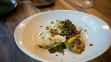FOOD REVIEW: At Allium, food exists as a celebration of technique, flavour, and produce
