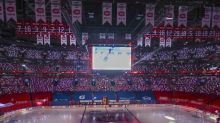 Canadiens Game Day: Habs can earn spot in Stanley Cup final with a win