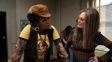 Gloria Steinem and Julie Taymor explain why the 'Karen' meme is sexist