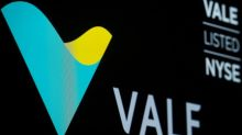 Brazil's Vale dam disasters trigger $2 billion in fresh writedowns