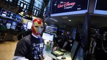 An uneasy market now driven by 'daily fantasy' traders
