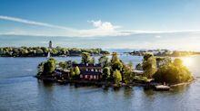 Why this Nordic gem should be your next city break