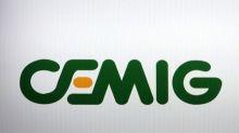 Cemig avalia IPO para vender unidade de gás Gasmig, diz diretor