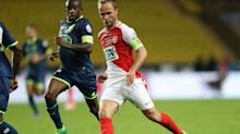 AS Monaco: Valere Germain wechselt zu Olympique Marseille