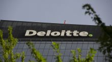 Deloitte to shut four offices putting 500 staff on permanent WFH contracts