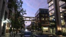 Bridge Park to get regional bank HQ
