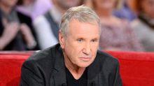 Après Jacqueline Sauvage, Yves Rénier prépare un téléfilm sur l'affaire Fourniret