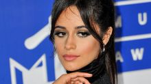 Camila Cabello Leaves Fifth Harmony Concert Early Due to 'Anxiety'