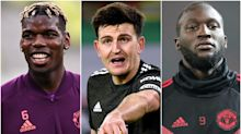 Most expensive Premier League signings after Jack Grealish joins Manchester City