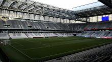 Embalado, Athletico recebe o FC Cascavel na Arena da Baixada