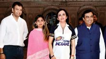 Isha Ambani- Anand Piramal Wedding Dates: Couple to Have Pre-Weddings Ceremonies in Udaipur From End of November