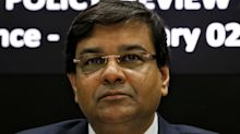 Why Urjit Patel Resigned as RBI Governor