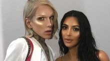 Kim Kardashian Apologizes After Defending Jeffree Star's Past Racist Comments: I Had No 'Right to Say Get Over It'