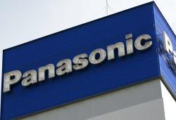 Panasonic turned its $30 million Tesla investment into a $3.6 billion windfall