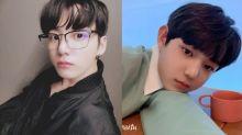 BTS韓劇角色全公開 《夫婦的世界》「不孝兒」演田柾國