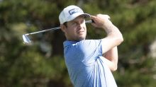 Playoff birdie does the trick for Harris English in Hawaii