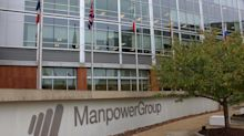 ManpowerGroup: Milwaukee-area hiring pace to slow, but remain 'stable' in second quarter