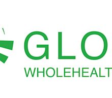 Global WholeHealth Partners Corp (GWHP-OTC) Acquires Rights to Distribute & Sell a 2nd COVID-19 Vaccine - The Pfizer-BioNTech