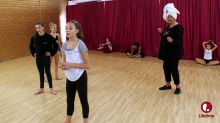 Abby Lee Miller Struggles with Maddie's Return to 'Dance Moms'