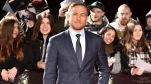Charlie Hunnam wants to become a family man